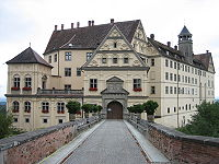 Eingang Heiligenberg.jpg