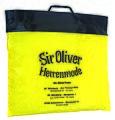 Einkaufstüte Sir Oliver.jpg