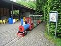 Eisenbahn - geo-en.hlipp.de - 11705.jpg