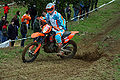 Ejemplo de moto Enduro 4 tiempos.jpg