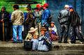 El Alto, Bolivia (4116115337).jpg