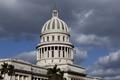 El Capitolio, Havana, Cuba LCCN2010638796.tif