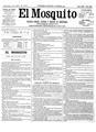El Mosquito, April 4, 1875 WDL7801.pdf