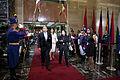 El Presidente de Honduras a su ingreso a la Asamblea Nacional (8807708029).jpg