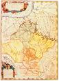 El Reino de Navarra.png