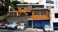El Salvador - San Salvador, LatinTop Jobs 2015 - panoramio.jpg