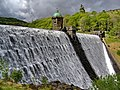 Elan Valley - panoramio (16).jpg