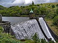 Elan Valley - panoramio (18).jpg