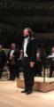 Elbphilharmonie Januar 2018.tif