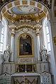 Elchingen, Klosterkirche St. Peter und Paul-022.jpg