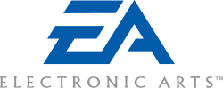 Electronic Arts logo.svg