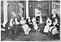 Electrophone 1901.jpg
