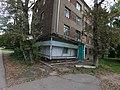 Elektrostal zavod apartments 2019-08 3.jpg