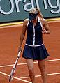 Elena Vesnina - Roland-Garros 2013 - 002.jpg