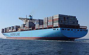 Eleonora Maersk.jpg