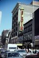 Elgin Theatre Toronto.jpg