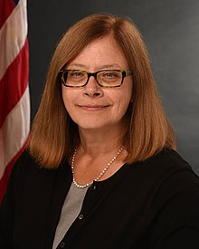 Elinore McCance-Katz official photo.jpg