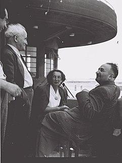 Eliyahu Dobkin