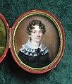 Elizabeth Parke Custis Law Rogers (1797-1822).jpg