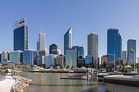 Elizabeth Quay February 2016 (cropped).jpg