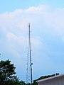 Elkhorn Communication Tower - panoramio.jpg