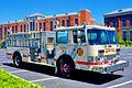 Elkins Park Fire Company Engine 3.jpg