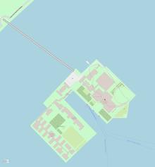 Ellis Island - Wikipedia