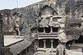 Ellora Caves 0473.jpg