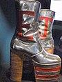 Elton John's shoes (4) (23219556921).jpg