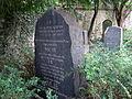 Eltville Jüdischer Friedhof 5 Max Eis.JPG