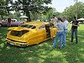 Elvis Presley Car Show 2011 029.jpg