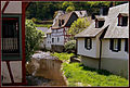 Elzbach bij Monreal.jpg
