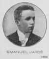 Emanuel Jaros 1903.png