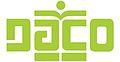 Emblem-department-of-consumer-affairs-of-puerto-rico.jpg