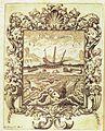 Emblema Academia dels Desconfiats (1701).jpg