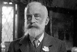 Emile Clement - Emile Clement