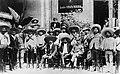 Emiliano Zapata and followers.jpg