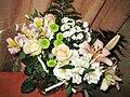 Emintly flowers.jpg