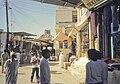 Emirate1987-028 hg.jpg