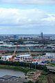 Emirates Air Line, London 01-07-2012 (7551145872).jpg