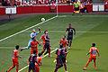 Emirates Cup - Benfica v Valencia (14859061981).jpg