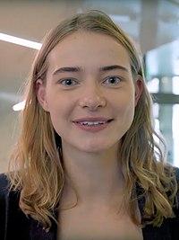 Emma Wortelboer (2018).jpg