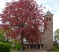 Emmerich-Liebfrauenkirche 02.png