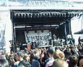 Emmure performance Extreme Thing 2011.jpg