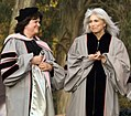 Emmylou Harris and Linda Ronstadt Honorary Doctorate From Berklee Presentation.jpg