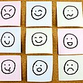 Emotional expression post its.jpg