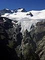 Emparis - Glacier de la Girose 3.jpg