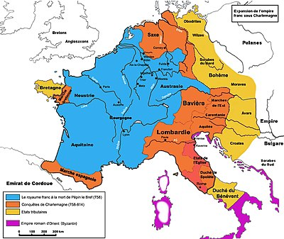 Timeline of german history wikipedia the free encyclopedia