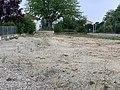 Emplacement Ancienne école maternelle St Cyr Menthon 4.jpg