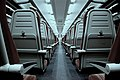 Empty train aisle (Unsplash).jpg